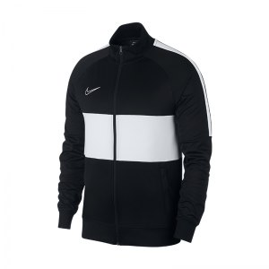 nike-academy-dry-fit-jacke-schwarz-weiss-f010-fussball-textilien-jacken-av5414.jpg