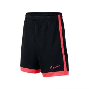 nike-academy-dri-fit-short-kids-schwarz-f013-fussball-textilien-shorts-ao0771.jpg