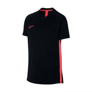 nike-academy-dri-fit-top-t-shirt-kids-schwarz-f013-fussball-textilien-t-shirts-ao0739.jpg