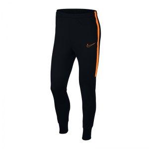 nike-academy-dri-fit-training-pant-schwarz-f014-fussball-teamsport-textil-hosen-av5416.jpg