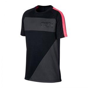 nike-academy-dry-cr7-t-shirt-kids-schwarz-f011-aa9888-fussball-textilien-t-shirts.jpg