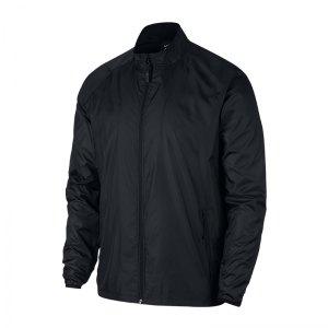 nike-academy-jacket-jacke-schwarz-f010-aj9702-fussball-textilien-jacken.jpg