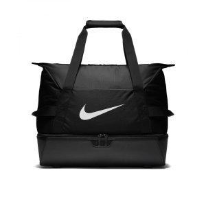nike-academy-team-hardcase-tasche-medium-f010-equipment-sporttasche-fussball-befoerderungsmittel-rucksack-ba5507.jpg