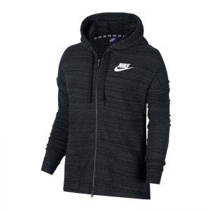 nike-advance-15-jacket-jacke-damen-schwarz-f010-damen-frauen-jacke-jacket-sport-lifestyle-mode-853976.jpg