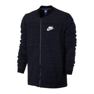 nike-advance-15-knit-jacke-schwarz-f010-jacket-langarm-herrenbekleidung-freizeit-lifestyle-men-herren-837008.jpg