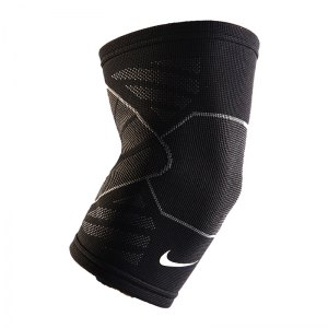nike-advantage-knitted-elbow-sleeve-running-f031-equipment-laufzubehoer-bandage-ellbogen-9337-30.jpg