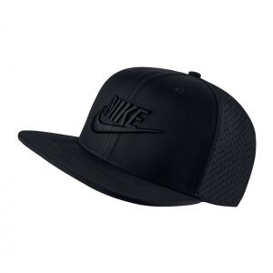 nike-aerobill-pro-tech-cap-kappe-schwarz-f010-891286-lifestyle-caps.jpg