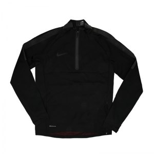 nike-aerolayer-repel-strike-top-langarmshirt-f010-fussballbekleidung-trainingsausstattung-men-herren-maenner-sweatshirt-807030.jpg