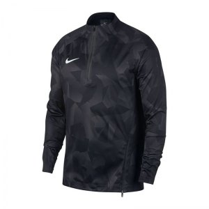 nike-aeroshield-strike-football-drill-top-f100-kleidung-training-sport-fussball-workout-lifestyle-917345.jpg