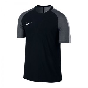 nike-aeroswift-strike-t-shirt-schwarz-f010-equipment-sporthose-aufwaermen-ausruestung-teamsport-859546.jpg