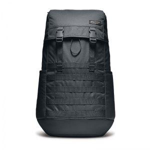 nike-af-1-backpack-rucksack-schwarz-f010-ba5731-lifestyle-taschen.jpg