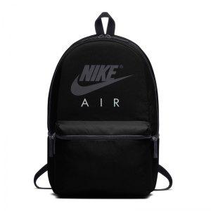 nike-air-backpack-rucksack-schwarz-f010-lifestyle-tasche-bag-sporttasche-ba5777.jpg
