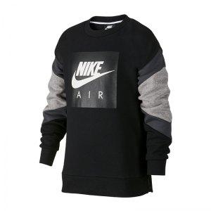 nike-air-crew-sweatshirt-kids-schwarz-grau-f010-aj0114-lifestyle-textilien-sweatshirts.jpg
