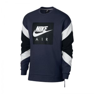 nike-air-fleece-crew-sweater-schwarz-f452-928635-fussball-textilien-sweatshirts.jpg