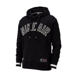 nike-air-fleece-hoody-schwarz-f010-lifestyle-textilien-sweatshirts-ar1817.jpg