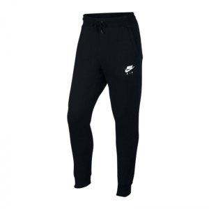 nike-air-fleece-jogginghose-lang-schwarz-f010-pant-hose-lang-freizeit-lifestyle-streetwear-men-herren-maenner-809060.jpg