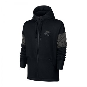 nike-air-fullzip-hoody-kapuzenjacke-schwarz-f010-jacke-lifestyle-freizeitbekleidung-maenner-herren-men-861612.jpg