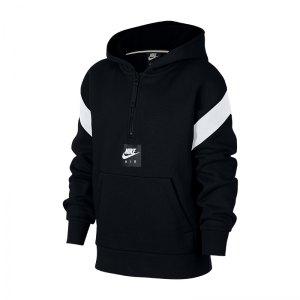 nike-air-halfzip-hoody-kids-schwarz-weiss-f010-aa6622-lifestyle-textilien-sweatshirts.jpg