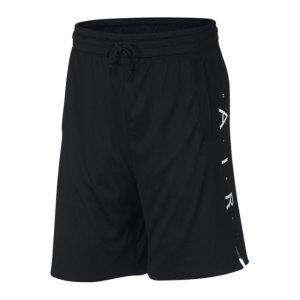 nike-air-knit-short-schwarz-weiss-f010-freizeitbekleidung-men-herren-lifestyle-886066.jpg