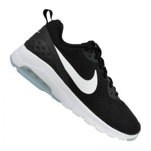 nike-air-max-motion-sneaker-schwarz-weiss-f010-schuh-shoe-lifestyle-freizeit-herrenschuh-men-maenner-833260.jpg