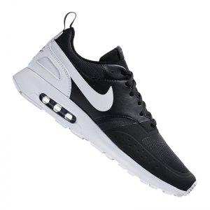 nike-air-max-vision-sneaker-schwarz-weiss-f009-shoe-lifestyle-schuh-freizeit-918230.jpg
