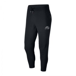 nike-air-pant-hose-lang-schwarz-f010-hose-lang-freizeit-bequem-lifestyle-jogginghose-freizeithose-sporthose-zuhause-komfortabel-834103.jpg