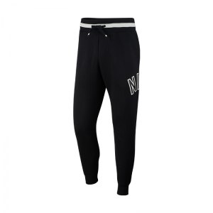 nike-air-retro-pant-jogginghose-schwarz-f010-lifestyle-textilien-hosen-lang-ar1824.jpg