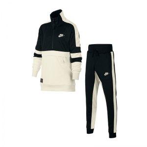 nike-air-track-suit-anzug-kids-schwarz-f010-lifestyle-textilien-jacken-aq9423.jpg