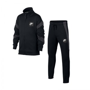 nike-air-track-suit-trainingsanzug-kids-f010-ar4021-lifestyle-textilien-jacken.jpg