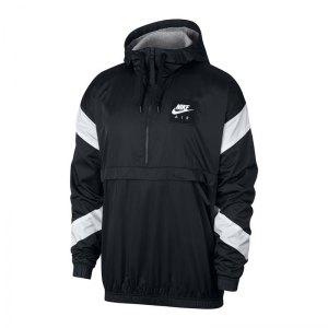 nike-air-woven-kapuzensweatshirt-schwarz-f010-lifestyle-textilien-sweatshirts-textilien-932137.jpg