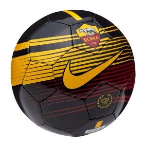 nike-as-rom-skills-fussball-schwarz-f010-replicas-zubehoer-international-equipment-sc3338.jpg