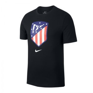 nike-atletico-madrid-crest-t-shirt-schwarz-f010-replicas-t-shirts-international-aq7450.jpg