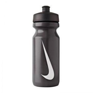 nike-big-mouth-water-bottle-wasserflasche-equipment-trinkflasche-training-schwarz-f058-9341-2.jpg
