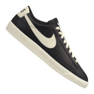 nike-blazer-low-leather-sneaker-schwarz-f001-freizeitschuhe-shoe-men-maenner-aj9515.jpg