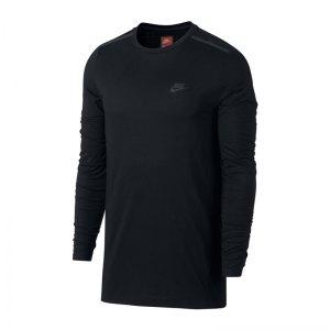 nike-bonded-top-sweatshirt-schwarz-f010-lifestyle-freizeitkleidung-streetwear-pullover-alltagsoutfit-886168.jpg