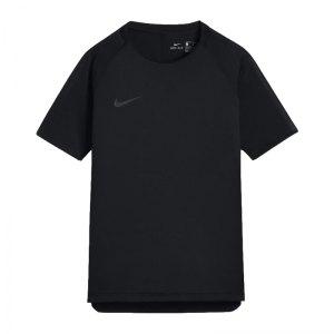 nike-breathe-squad-football-top-kurzarm-kids-f013-sportbekleidung-tee-kinder-children-859877.jpg