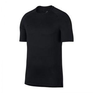 nike-breathe-squad-shortsleeve-t-shirt-f011-sportbekleidung-tee-herren-men-859850.jpg