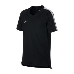 nike-breath-squad-18-top-kurzarm-kids-f011-fussball-teamsport-textil-t-shirts-textilien-916117.jpg