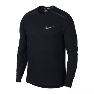 nike-breathe-top-running-schwarz-f010-sportbleidung-training-herren-men-891490.jpg