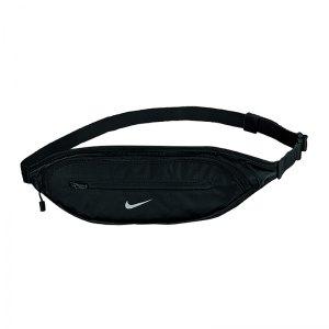nike-capacity-waistpack-2-0-f082-gr--l-schwarz-sport-nike-44,7425742574257.jpg
