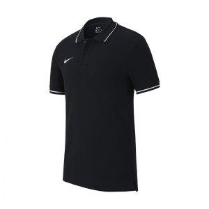 nike-club19-poloshirt-schwarz-weiss-f010-fussball-teamsport-textil-poloshirts-aj1502.jpg