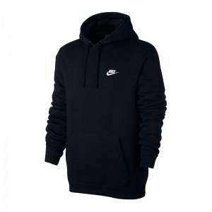 nike-club-hoody-sweatshirt-schwarz-f010-lifestyle-textilien-sweatshirts-804346.jpg