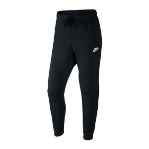 nike-club-jogger-trainingshose-schwarz-f010-lifestyle-freizeitkleidung-streetwear-jogginghose-804461.jpg