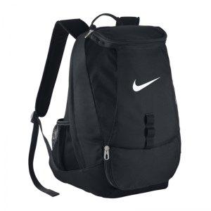 nike-club-team-swoosh-backpack-rucksack-equipment-trainingszubehoer-freizeitrucksack-schwarz-f010-ba5190.jpg