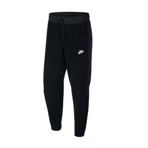 nike-core-polar-fleece-winter-pants-schwarz-f010-929126-lifestyle-textilien-hosen-lang.jpg
