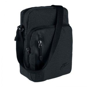 nike-core-small-items-3-0-bag-tasche-schwarz-f010-lifestyle-freizeit-streetwear-alltag-umhaengetasche-ba5268.jpg