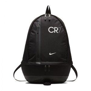 nike-cr7-cheyenne-backpack-rucksack-schwarz-f010-ba5562-equipment-taschen.jpg
