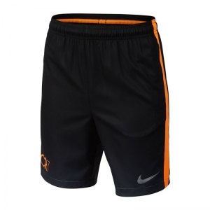 nike-cr7-squad-short-kids-schwarz-orange-f065-children-kids-kinder-hose-kurz-sportbekleidung-848427.jpg