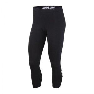 nike-crop-leg-a-see-leggings-damen-schwarz-f010-lifestyle-freizeitbekleidung-frauen-woman-ah2004.jpg