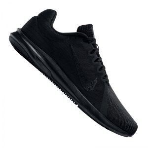 nike-downshifter-8-running-schwarz-f002-sneaker-schuhe-bequem-style-908984.jpg